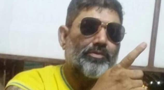 Action Director Parvez Khan, Known For Films Like Andhadhun And Badlapur, Dies Of Heart Attack