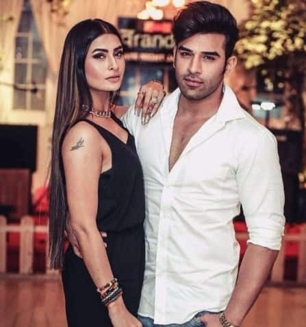 Bigg Boss 14's Pavitra Punia On Ex BF Paras Chhabra: 'Don't Wish To Talk About People Who Are Dependent On Women'