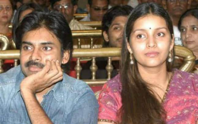 After Being Trolled By Fans Mercilessly Pawan Kalyan's Ex Wife Quits Twitter