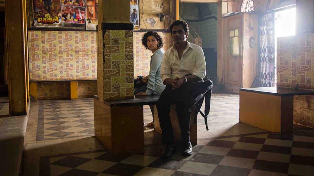 Farrokh Jaffer, Sanya Malhotra and Nawaz Weave Cinema Extraordinaire Under The Nostalgic Ritesh Batra Umbrella