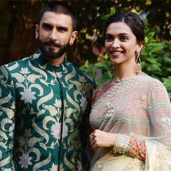 DeepVeer Wedding: दीपिका और रणवीर के संगीत और मेहंदी से जुड़ी बातें जानिये यहाँ !