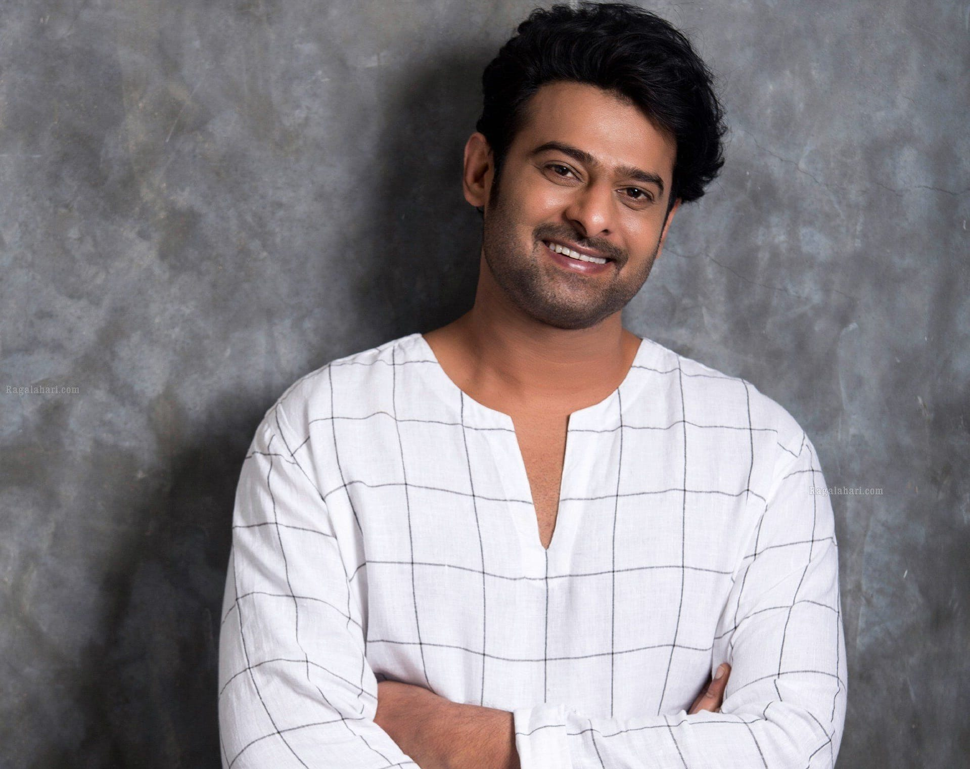 Rambo Remake: Prabhas Approached To Replace Tiger Shroff In The Film? Read Details...