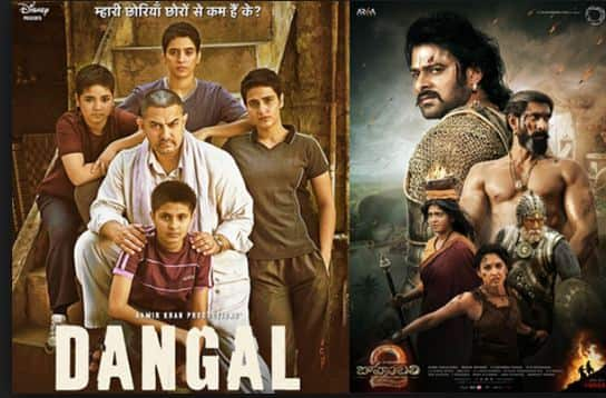 Is Bollywood Taking Too Much Risk When It Comes To Exorbitant Budget?