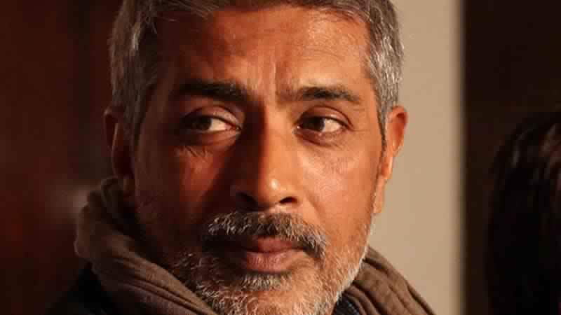 Prakash Jha has not been given any right to make biopic on mathematician; says his Brother