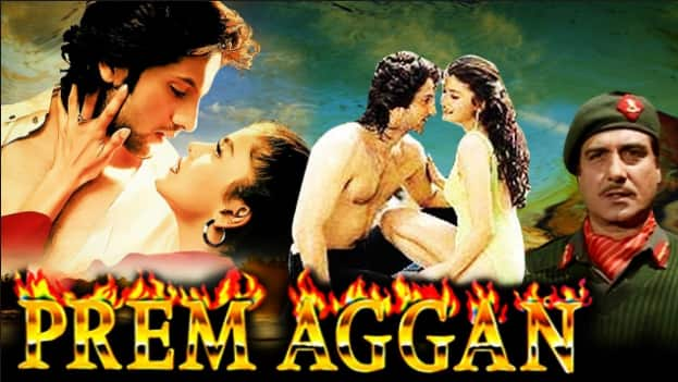 Bollywood Parents Launching Their Kids With These Films Prove They Did Not Want Their Kids To Be In Bollywood