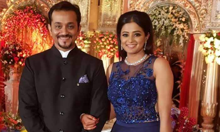 Family Man actress Priyamani's husband's ex-wife claims their marriage isn't legal, moves court
