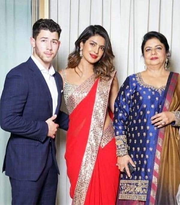 Want To Know How Expensive Is The Nick Priyanka Wedding? We Have The Answer