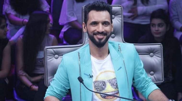 EXCLUSIVE: Punit Pathak Wins Khatron Ke Khiladi 2019