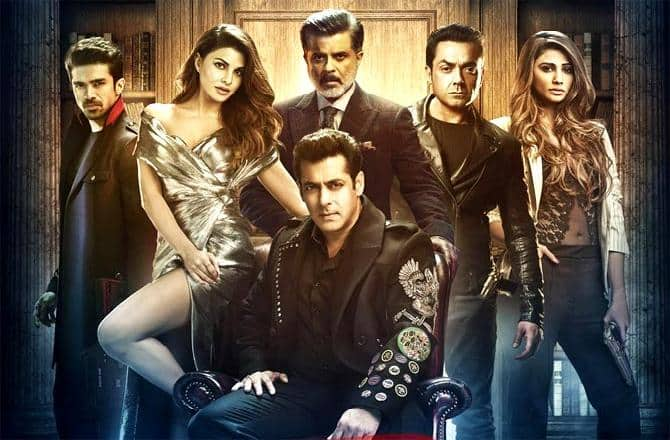 All The Bollywood Movies Of 2018 And Where You Can Watch Them Online