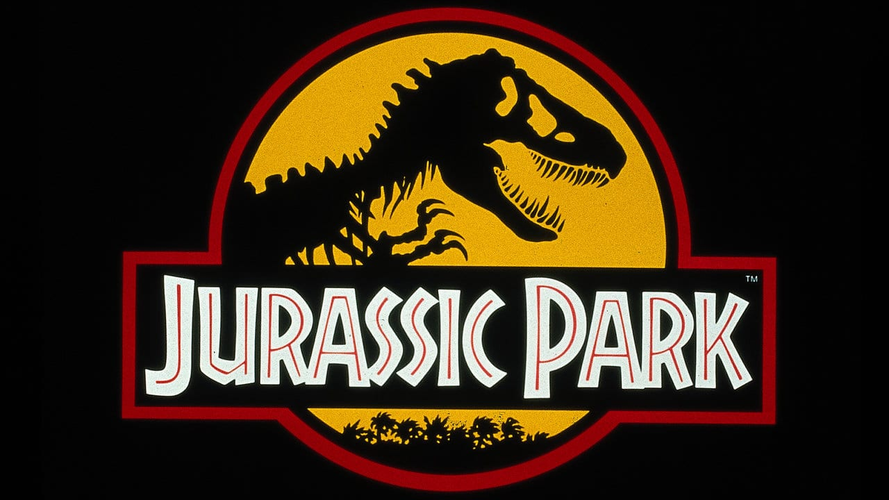Here Is Some Interesting Trivia About The Jurassic Park Franchise