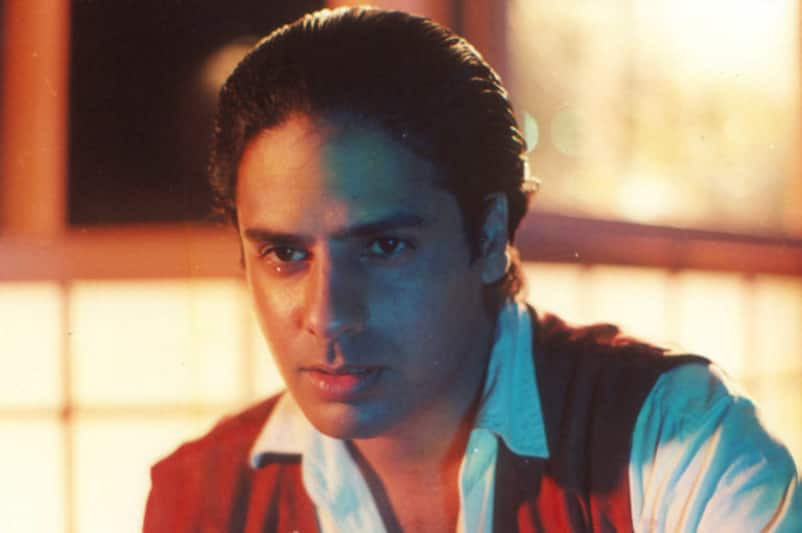 Aashiqui Actor Rahul Roy Shifted From The ICU, Brother-In-Law Assures Actor Is Out Of Danger