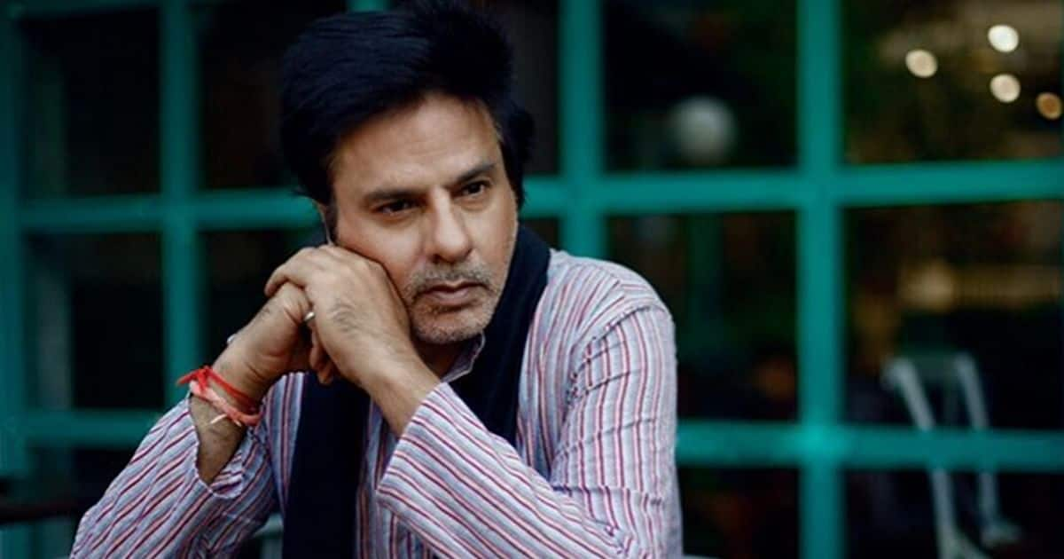 Aashiqui Actor Rahul Roy Hospitalized After Suffering From A Brain Stroke; Is Recovering Well