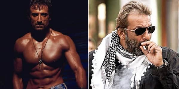 EXCLUSIVE: Rahul Dev Reveals Intricate Details Of His Next Film With Sanjay Dutt
