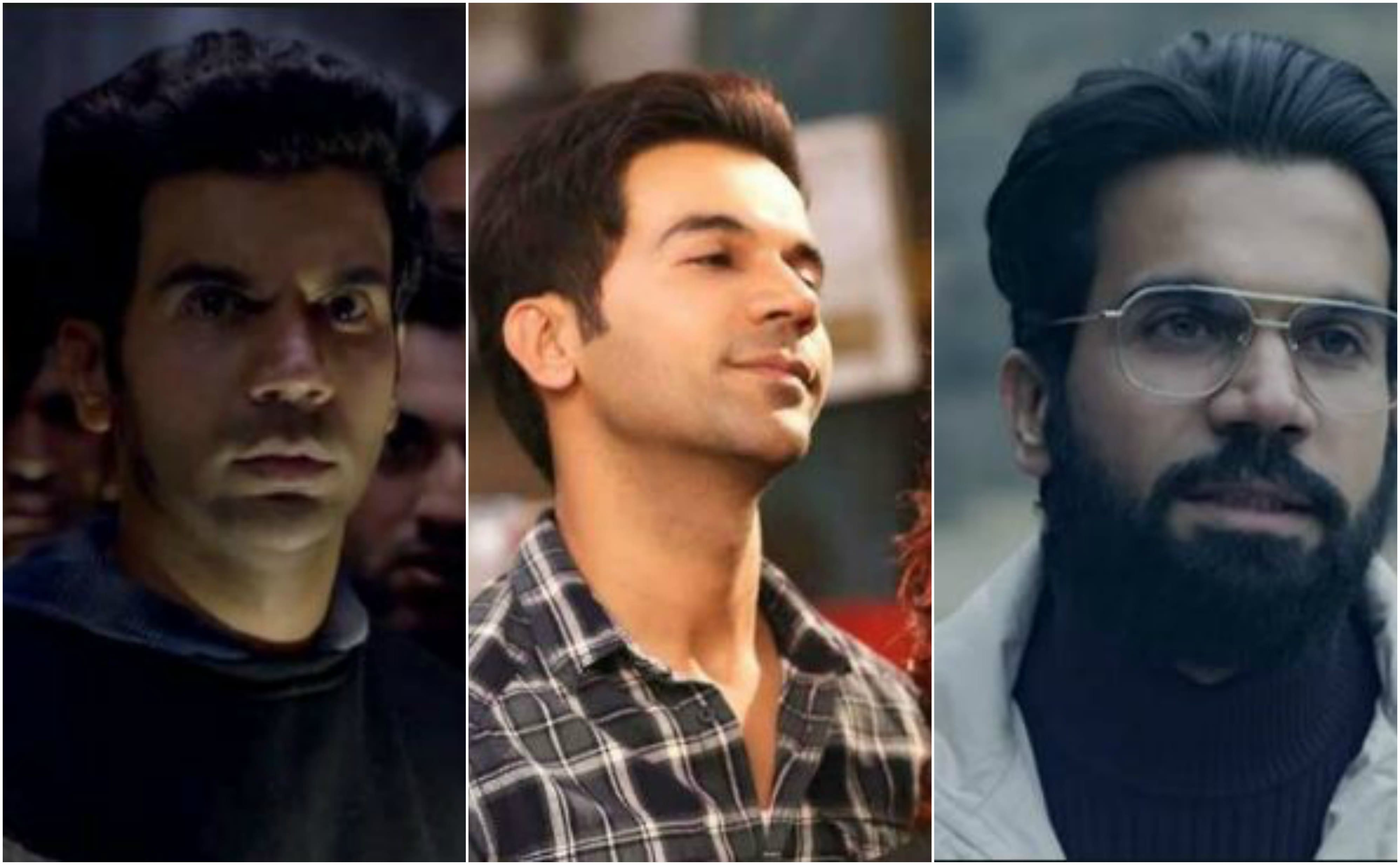 Bollywood Actors Who Have Given Both Hits And Flops This Year