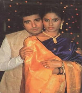 These Bollywood Celebs Were Accused Of Having Children With Other Women While Being Married. Some Are True, Some Are Theories