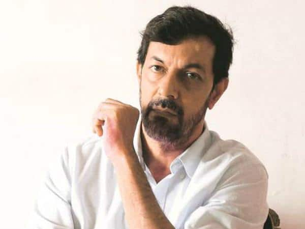 Rajat Kapoor's Name Comes Up In The Me Too Movement, Actor Apologizes On Social Media!