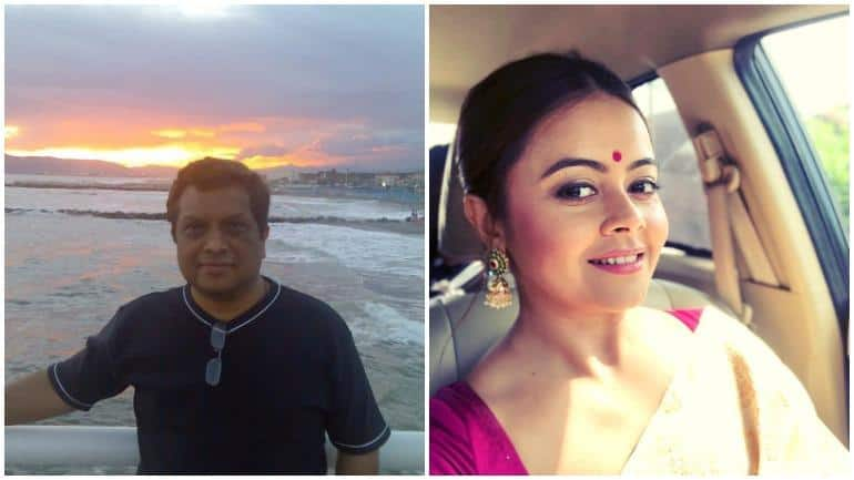 Bigg Boss 13: These Are The FIRST Four Celebs Whose Entry Is Confirmed In The House!
