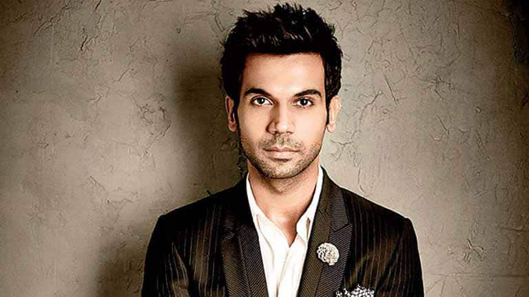 Rajkummar Rao Talks About The Times When He Had Rs. 18 In His Account