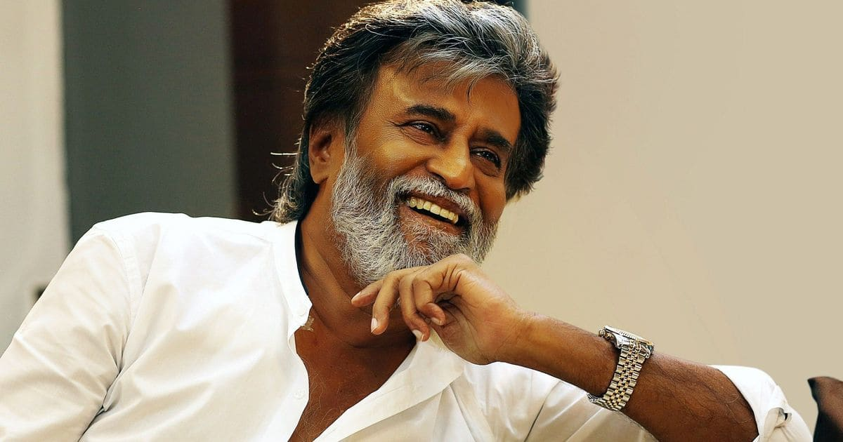 Rajinikanth's 168th Film Titled Annaatthe Will Release On Pongal 2021; Makers Share Official Announcement