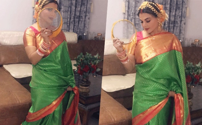 Is Rakhi Sawant Already Done With Her Marriage? Recent Videos Surely Suggest So