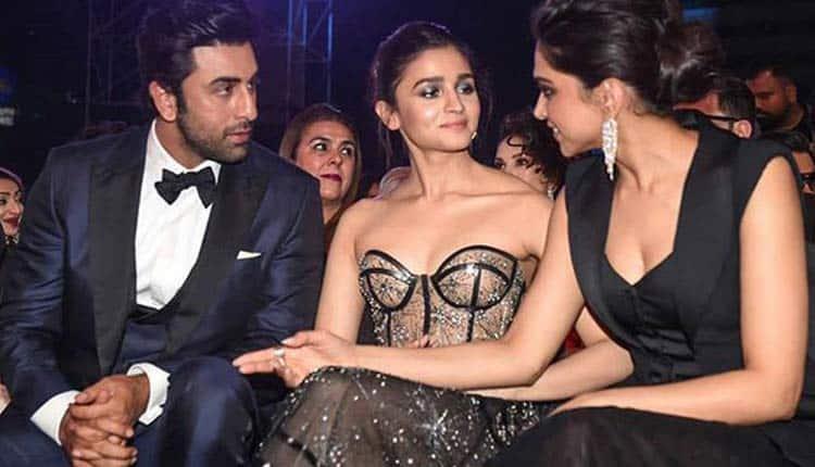 संजय लीला भंसाली की 'बैजू बावरा' में रणबीर के साथ रोमांस करती नज़र आयेंगी  दीपिका पादुकोण और आलिया भट्ट?