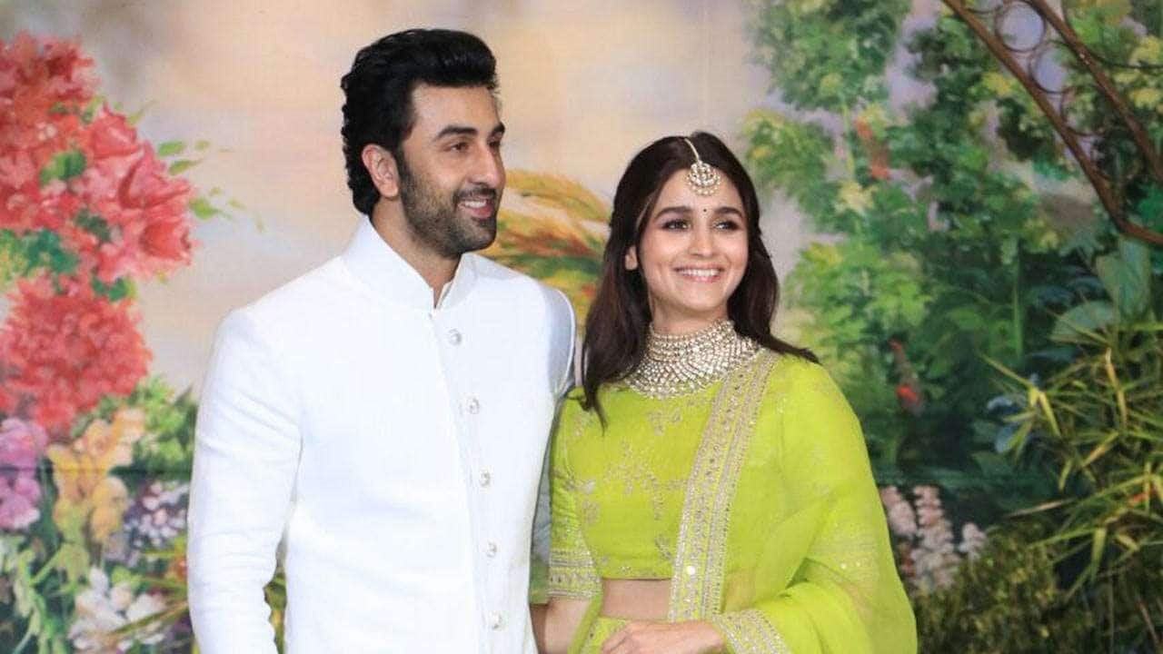 Ranbir Kapoor And Alia Bhatt To Tie The Knot In Mumbai By End Of December? Deets Inside