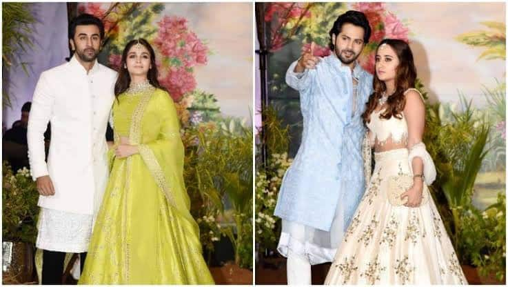 Bollywood Report Card 2019: Questions We Asked Ourselves The Whole Year But Never Got  An Answer