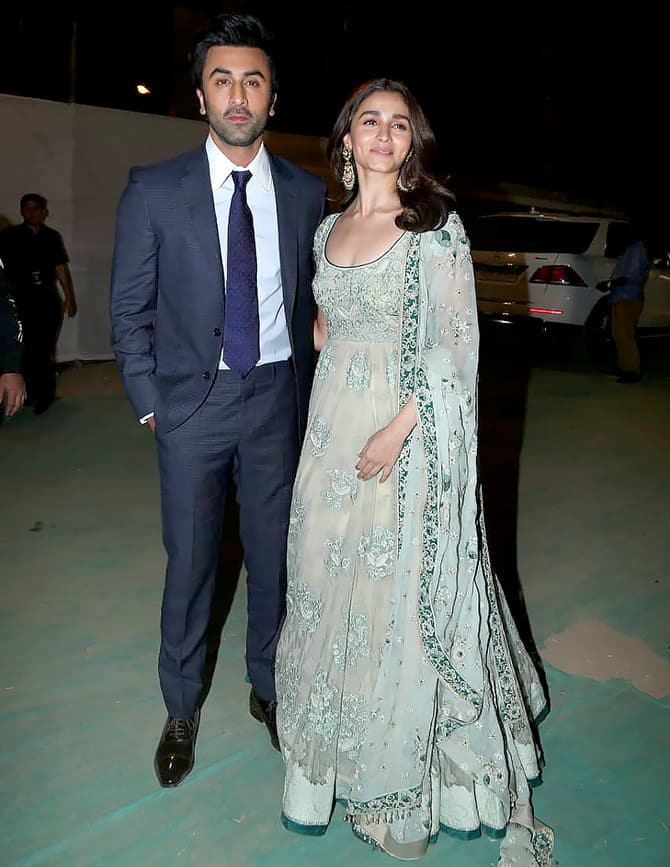 Will Kartik Aaryan Romance Alia Bhatt Instead Of Ranbir Kapoor In SLB's Gangubai?