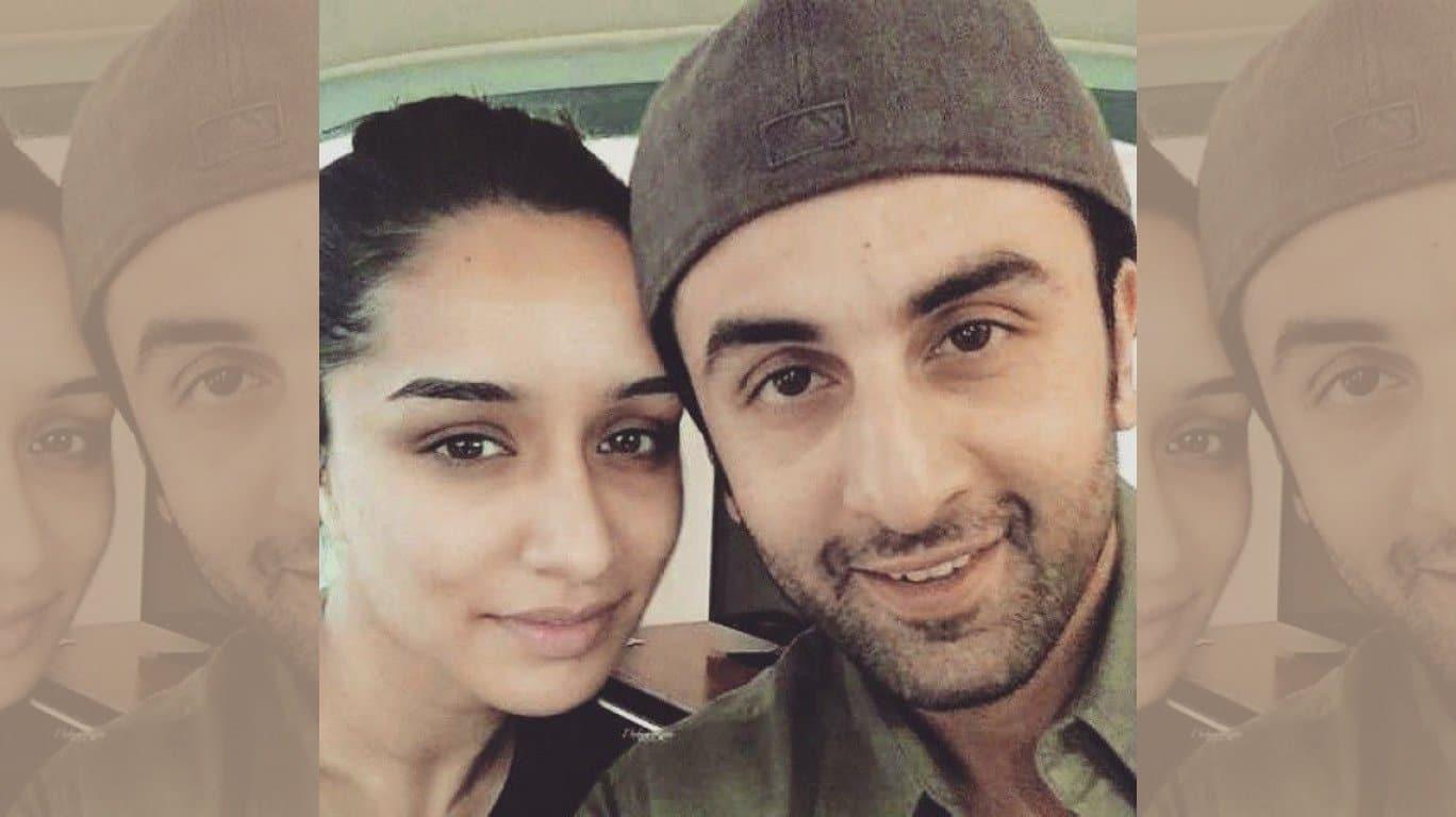 Ranbir Kapoor And Shraddha Kapoor Starrer Luv Ranjan Romantic Comedy To Go On Floors In November 2020 In Mumbai