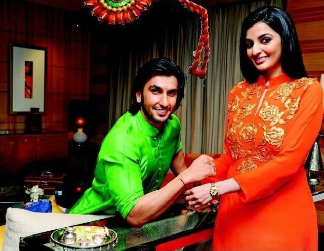 DeepVeer Wedding: मिलिए दीपिका पादुकोण के ससुराल वालों से, बेहद स्टाइलिश हैं इनकी सास !
