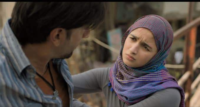 Gully Boy Trailer: Ranveer And Alia's Mind Boggling Performances And The Sassy Dialogues Will Make You Hope February Came Sooner