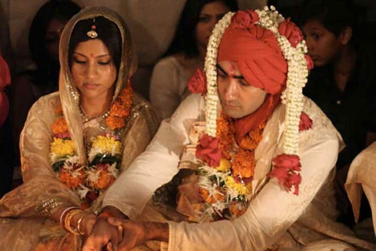 Konkona Sen Sharma and Ranvir Shorey file for divorce; Details Inside