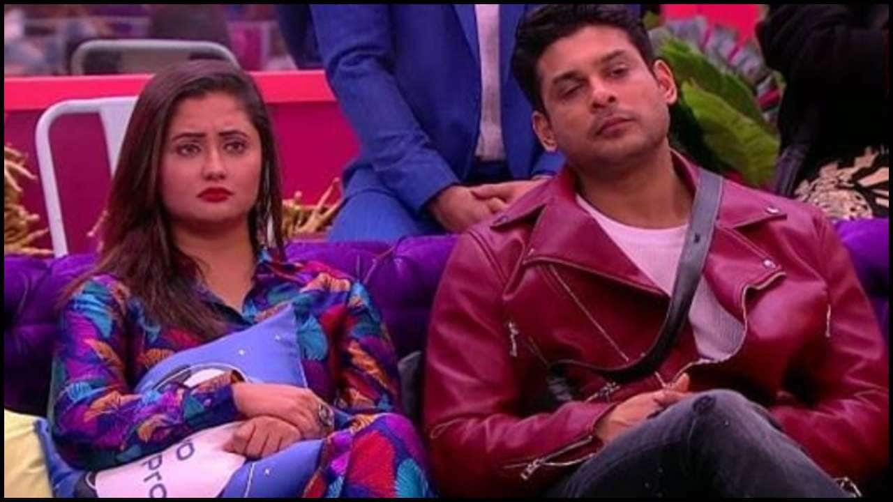 Rashami Desai cancelled promotions of her music video as she was grieving after Sidharth Shukla's death; calls him 'special'