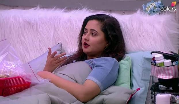 Bigg Boss 13: Rashami Desai's Boyfriend Arhaan Khan Opens Up About Their Relationship And Her Journey On The Show