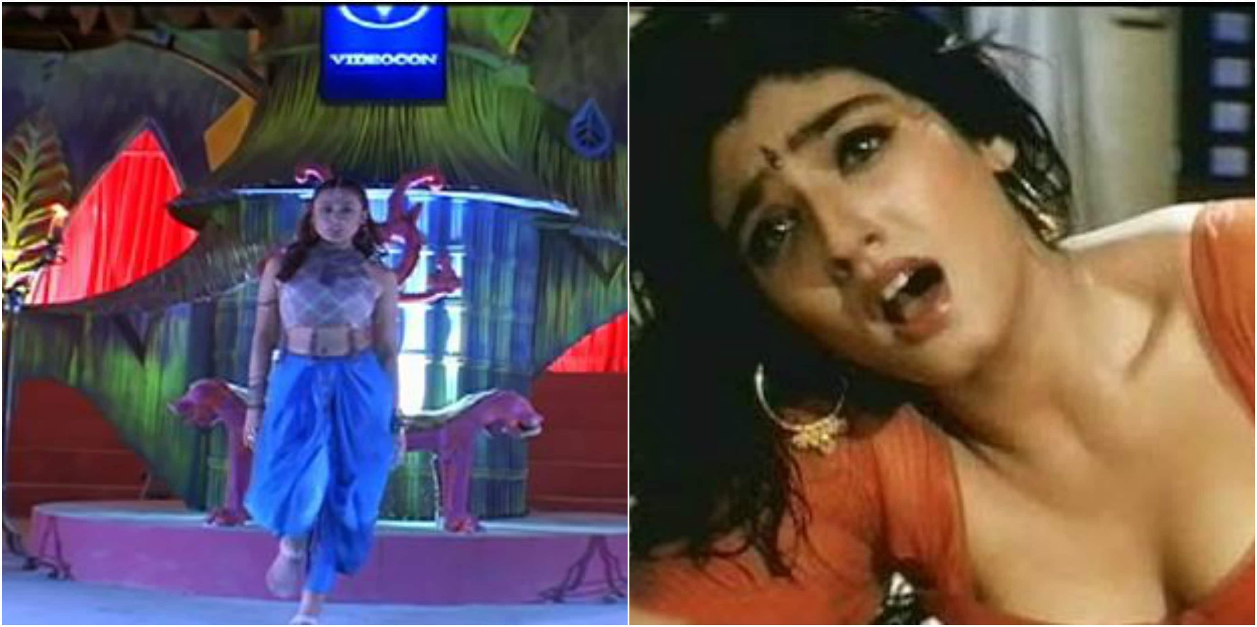 Here Are All The 'Hera Pheris' That Happened With The Casting Of The Film Hera Pheri