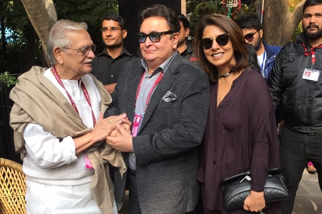 Rishi Kapoor Death: This Ardent Wish Of The Actor Will Never Be Fulfilled Anymore,To Remain His Biggest Regret