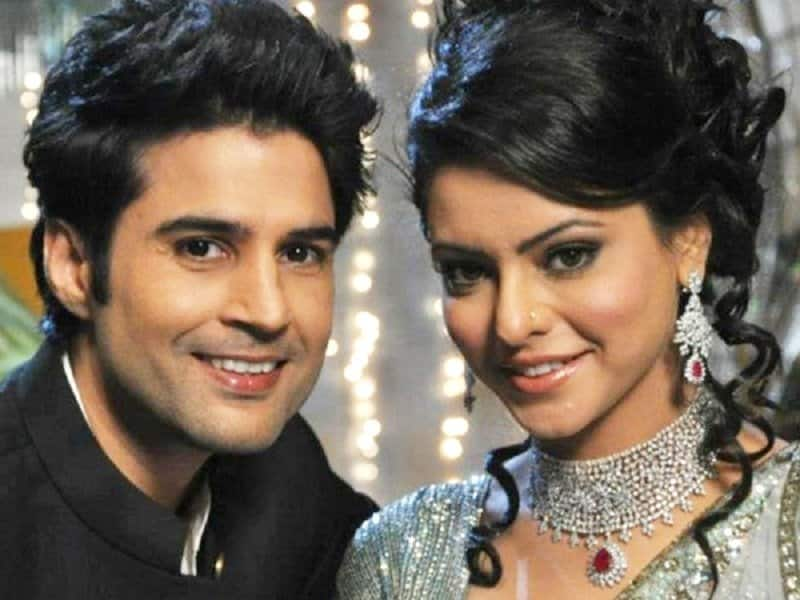 Rajeev Khandelwal Reveals He Wasn't The First Choice To Play Sujal In Kahiin Toh Hoga & We Wonder How That's Even Possible?
