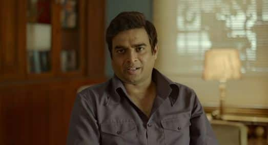 Rocketry: The Nambi Effect Trailer - R Madhavan Promises A Moving Directorial Debut Based On The Life Of nambi Narayanan