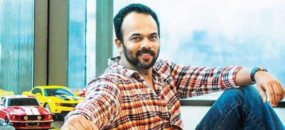 रोहित शेट्टी की सिंघम 3 में फिर दहाड़ेंगे अजय देवगन