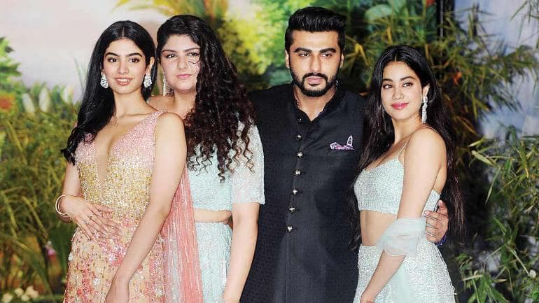 Bollywood Siblings Rivalries That Are Only In the Minds Of Gossipmongers