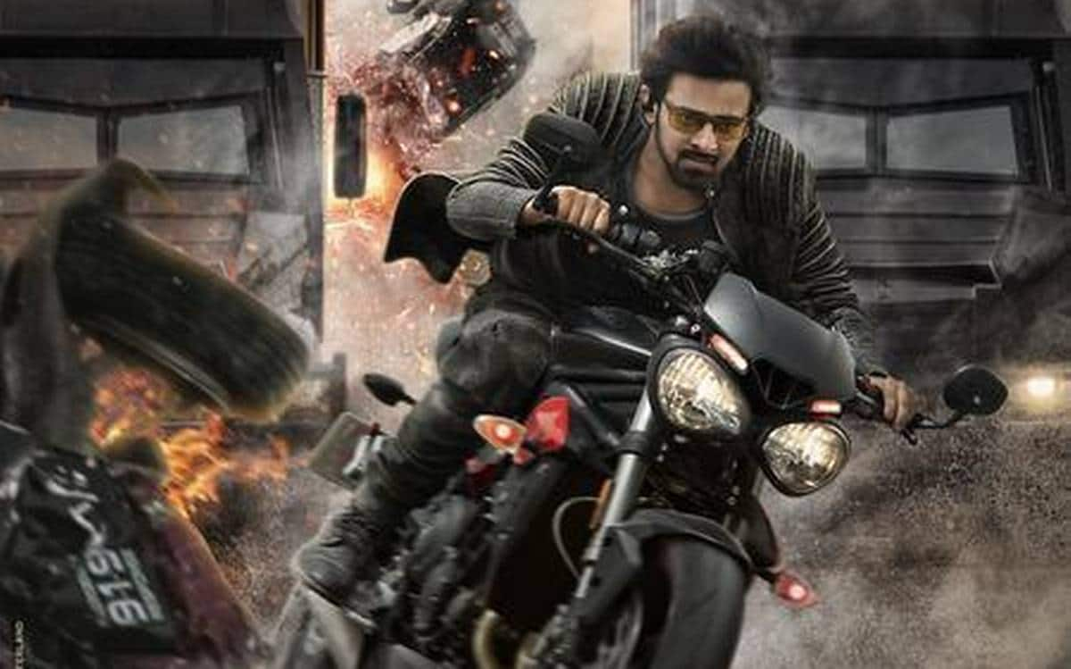 Saaho's Delay Might Postpone The Release Of Chhichhorey