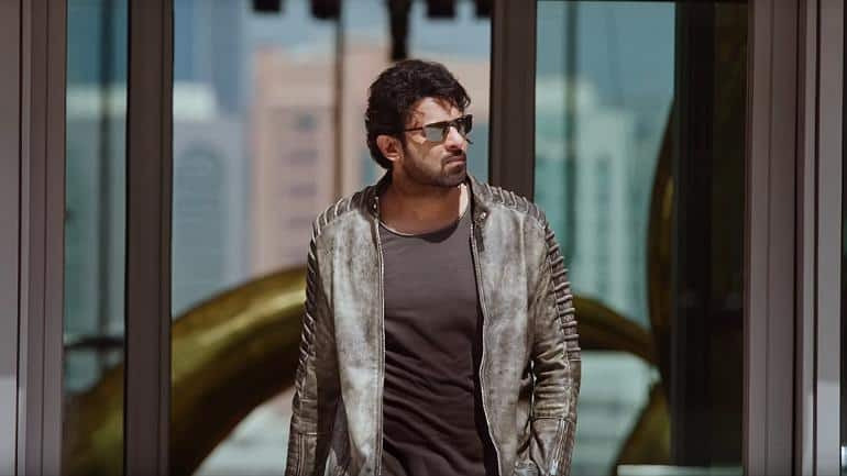 Are Prabhas And Anushka Shetty Hunting For A Love Nest In LA?