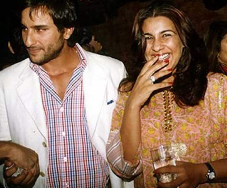 7 Most Costly Divorces Of Bollywood!