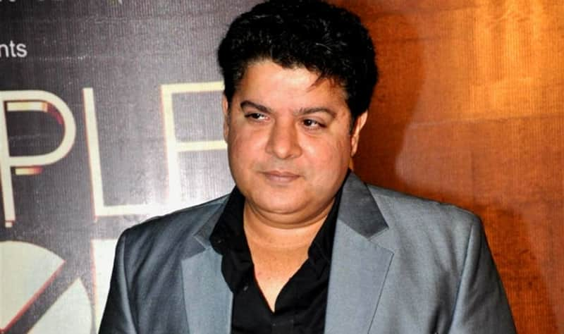 Housefull 4: Is Sajid Khan Suing The Producers Of His Own Film