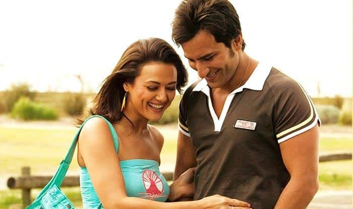 Siddharth Anand On 15 Years Of Salaam Namaste: 'It Was Dealing With An Issue Which Was Taboo'