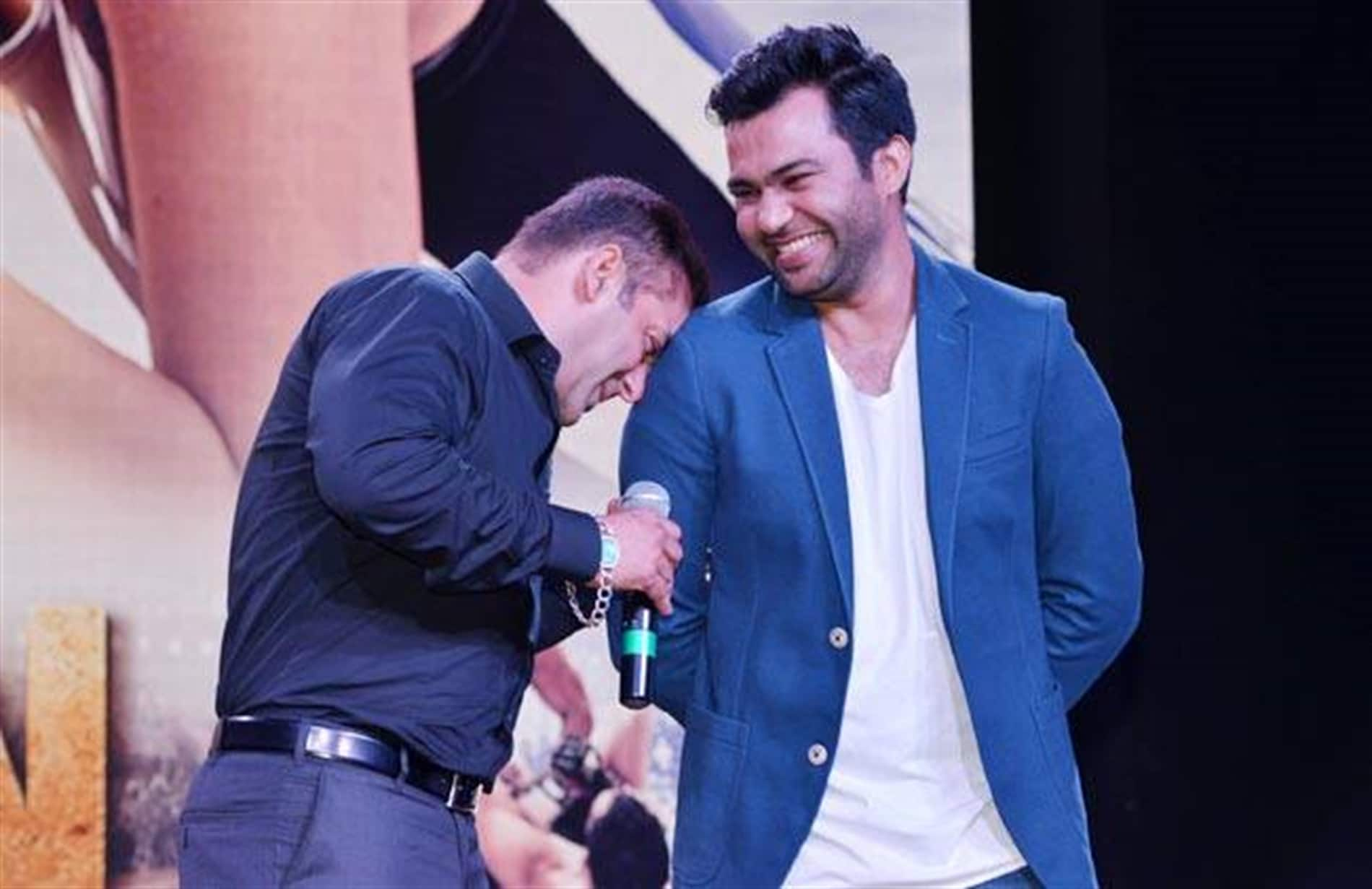 Bharat Director Ali Abbas Zafar On The Bumper Opening, 'Have Tried To Present Salman Khan As A Totally New Hero With Bharat'