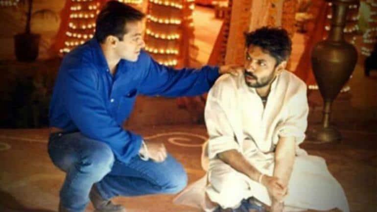 Is Sanjay Leela Bhansali Working With Shah Rukh Khan After Shelving Inshallah With Salman Khan?