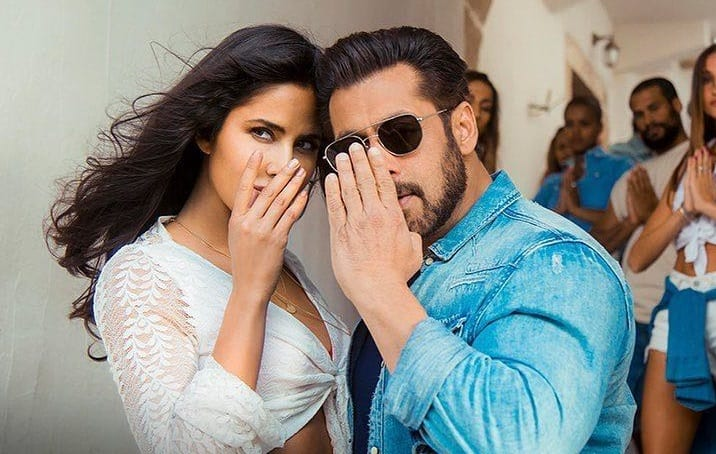 Tiger 3: Salman Khan, Katrina Kaif And Emraan Hashmi Starrer To Be Shot In Instanbul, Europe and U.A.E?