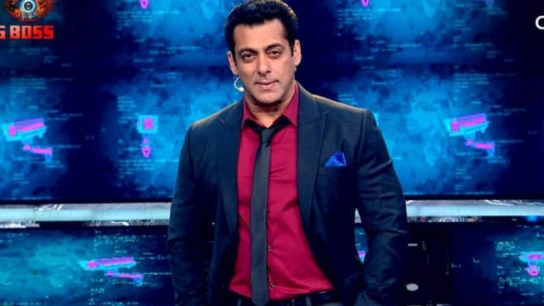 Salman Khan calls Bigg Boss his only long-lasting relationship; explains why he returns every year as the host