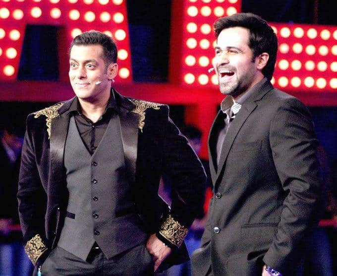 Tiger 3: Emraan Hashmi to play a 'sophisticated villain' in the Salman-Katrina starrer; will sport multiple looks
